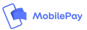 Hos Tolstrup æbler kan du betale med mobilepay eller kontant.
